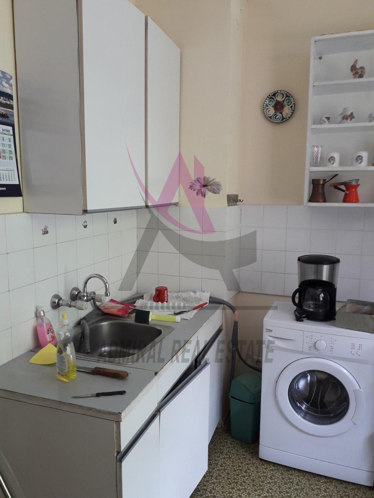 viber_изображение_2020-07-02_12-43-08.jpg